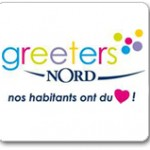 Logo Greeters Nord